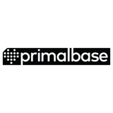 Primalbase